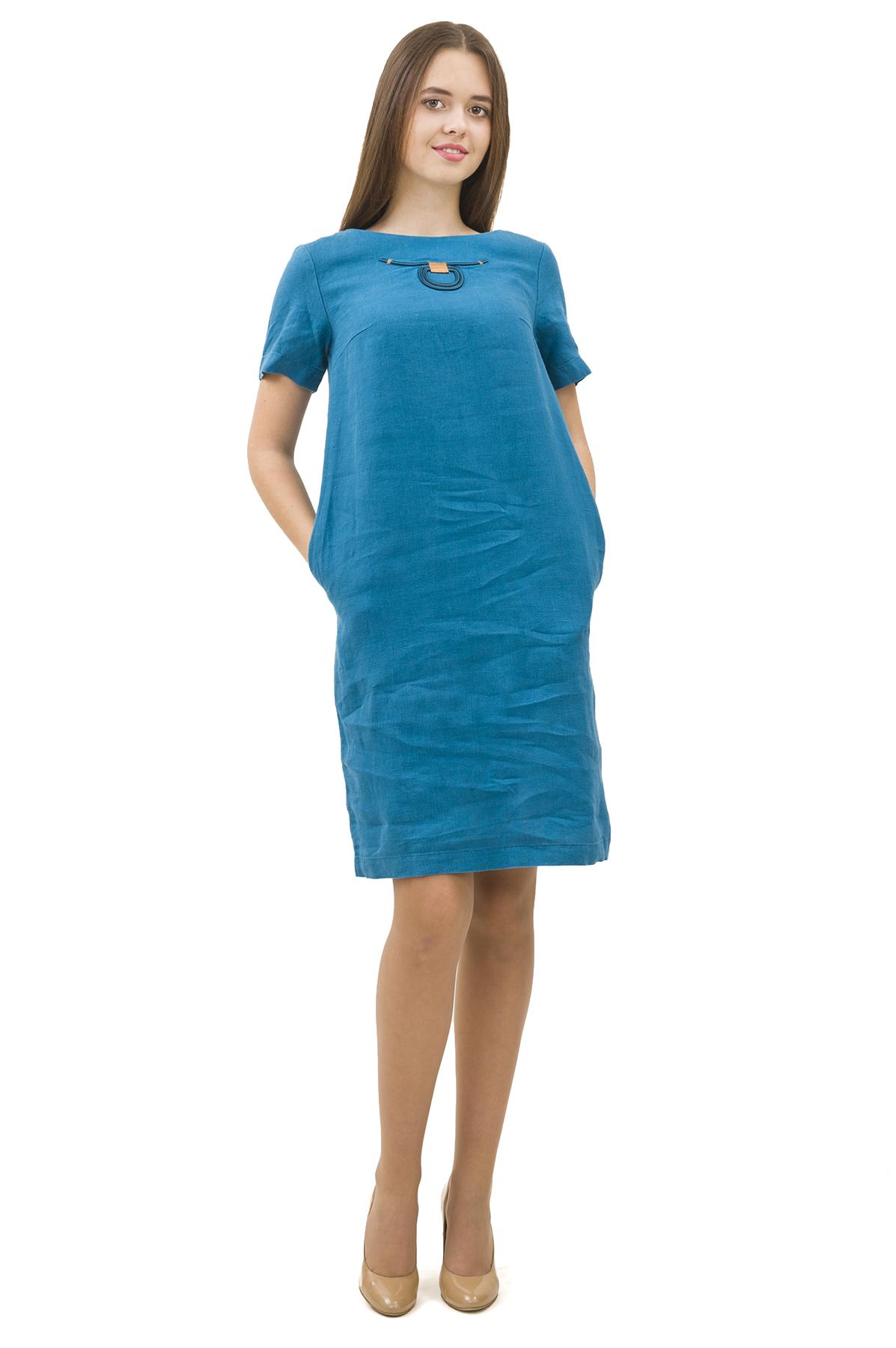 Платье Pavel Yerokin APL-50-BZ
