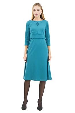 Купить в розницу женскую одежду российских производителей